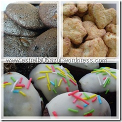 page easter cookies part 1