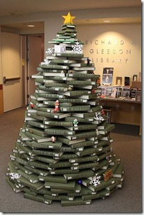 book_Christmas_tree