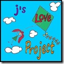 JsLoveProject