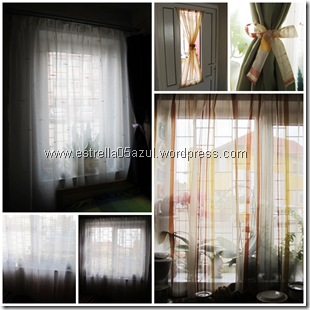 page new curtains