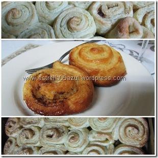 page cinnamon rolls 2